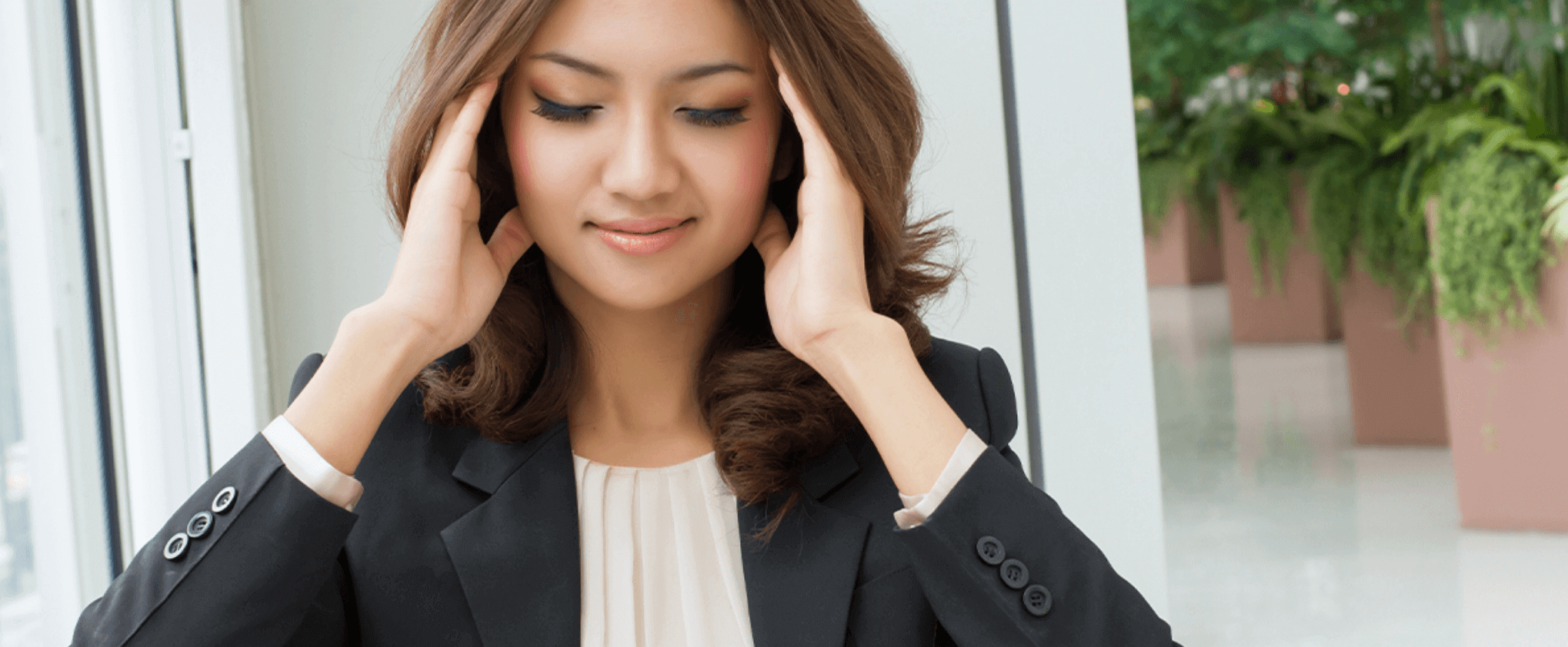 make-your-stress-related-headaches-disappear