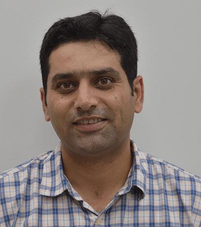 Azad-Syed-south-coast-physiotherapy
