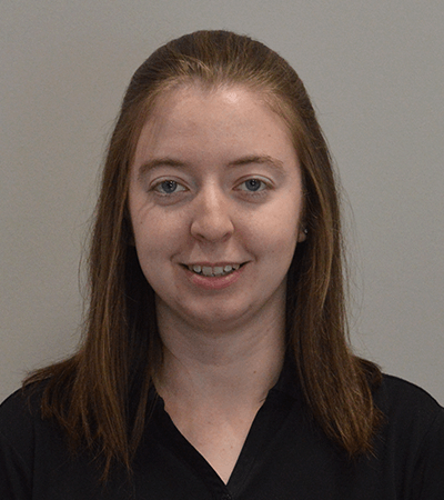 sarah-cooper-south-coast-physiotherapy