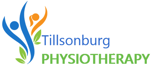 South Coast Physiotherapy